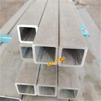 佳孚制品厂生产的304不锈钢龙八国际官方网站入口管R角尺寸可定制