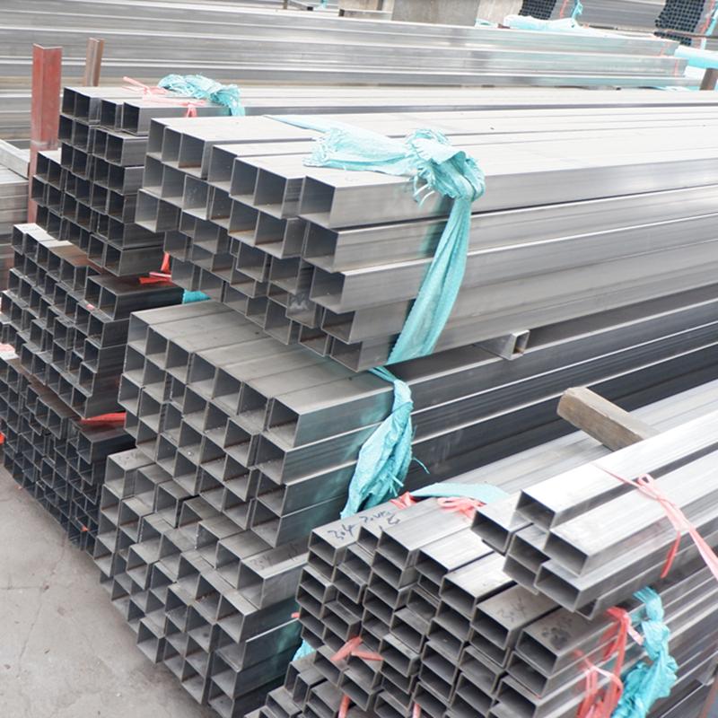 兴化厂家供应304龙八国际官方网站入口管现货