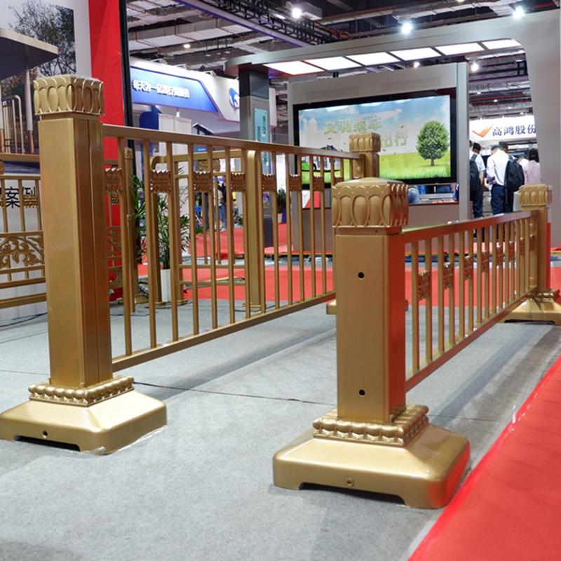 供应北京长安街护栏