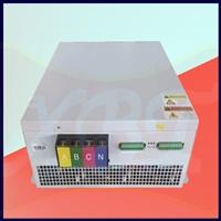 有源滤波柜XBT-APF/30A 有源滤波器品牌排行