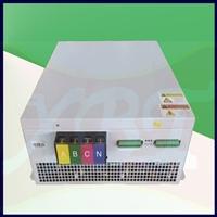 水阻柜XBT-JLYQ 自耦减压起动柜