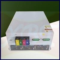 有源滤波器XBT-APF/25A 有源滤波柜原理图