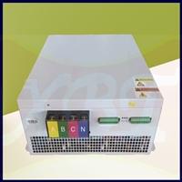 有源滤波柜XBT-APF/30A 有源滤波器厂家排名