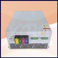 有源滤波柜XBT-APF/30A 有源滤波器实验原理