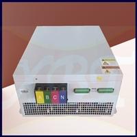 有源滤波器XBT-APF/25A 质优价廉有源滤波柜作用