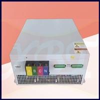 有源滤波器XBT-APF/25A 有源滤波柜价格