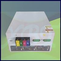 有源滤波器XBT-APF/25A 质优价廉有源滤波柜价格
