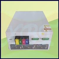 有源滤波柜XBT-APF/30A 简述有源滤波器和无源滤波器的区别