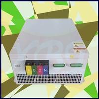 有源滤波柜XBT-APF/30A 有源滤波器实验研究