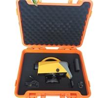 定制海绵内衬 工具箱EVA托盘包装厂家