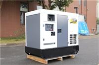 自动化100kw柴油发电机型号参数