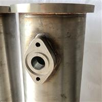 供应不锈钢产品加工来图来样加工