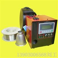 氩弧焊自动送丝机视频 氩弧焊自动填丝机