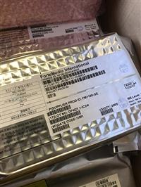全国高价回收芯片,及时报价