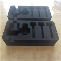 深圳一体成型包装海绵内衬厂家