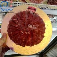 环保食品牛排包装纸板 食品包装平板