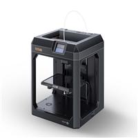 金水区科技市场复印机维修
