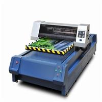 鄭州林山寨維修打印機