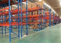 源頭廠家定製  重型貨架BG真人和AG真人工廠    非標定製免費送樣品 圖紙