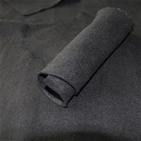 广安预氧丝无纺布生产厂家 凯盾 预氧丝无纺布生产厂家