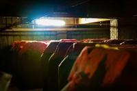 生产厂家直销  散装白酒粮食酒厂北京