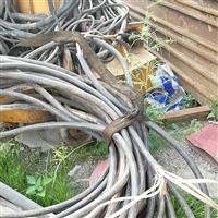 广州废品回收铜价废铝合金回收价格
