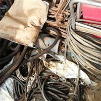 番禺废品回收铜价江海废铝回收厂
