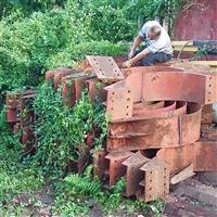 惠州废品回收铜价花都铁锅回收废铁