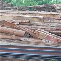 增城废品回收铜价天河废铝回收