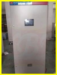水阻柜XBT-JLYQ 配电柜防潮