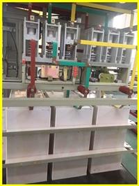 水阻柜XBT-JLYQ 电动机软起动柜