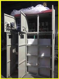水阻柜XBT-JLYQ 软起动控制柜