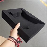 深圳定制一体成型EVA内衬 环保EVA泡棉包装厂家