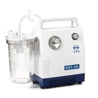斯曼峰 电动吸痰器SXT-5A_便携手提式吸痰器_高负压