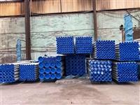 吉林S31803非标不锈钢管生产厂家