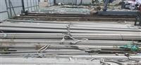 山西06Cr18Ni11Ti不锈钢方管生产厂家