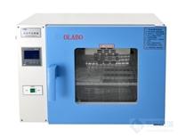 热空气消毒箱OLB-GRX-9123A 厂家直销