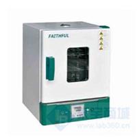 菲斯福GX-230B热空气消毒箱