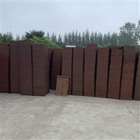 南宁五格岩芯箱价位 岩芯取样盒 岩心箱是几米