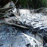 海珠废品回收铜价鹤山市废铝废铁回收