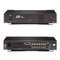 JTS IT12M  语言分配器产品介绍