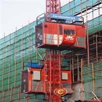 苏州张家港住宅别墅观光电梯 估价回收