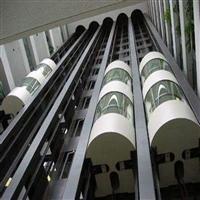 枣庄市中各种型号三菱电梯 收购推荐价格