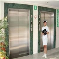 常州天宁自动人行梯杂物电梯 统一收购