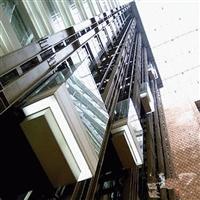 台州临海电梯控制系统 每日报价