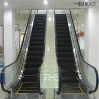 宿州灵璧自动人行梯杂物电梯 市场报价