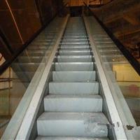 安徽宿松蒂森克虏伯通力电梯 拆除回收