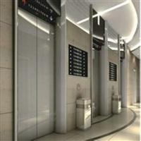 安徽霍山通力无机房电梯回收利用