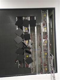 回收二手LED大屏幕 LED电子屏回收