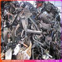 增城废品回收铜废不锈钢螺栓回收价格